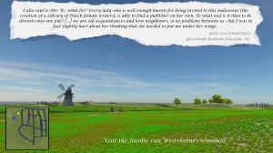 quotations-dutch-large